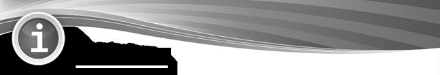 banner_tamir_formu