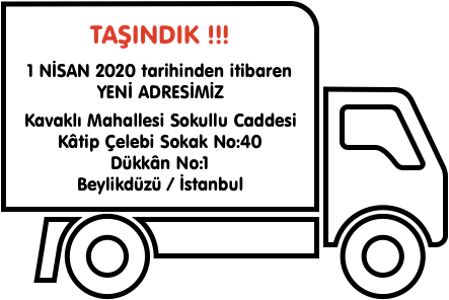 TAŞINDIK